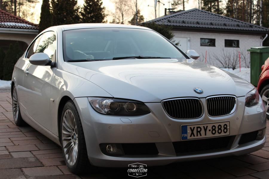 m4kk3: E92 Coupe -08 _img900