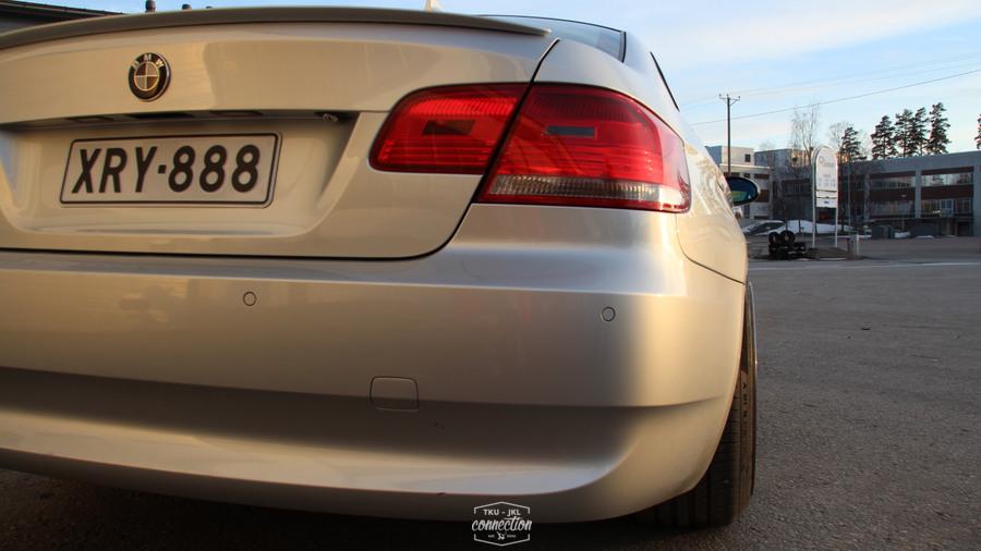 m4kk3: E92 Coupe -08 - Sivu 5 _img900
