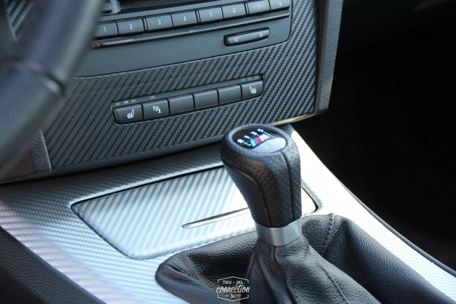 m4kk3: E92 Coupe -08 - Sivu 4 _img900