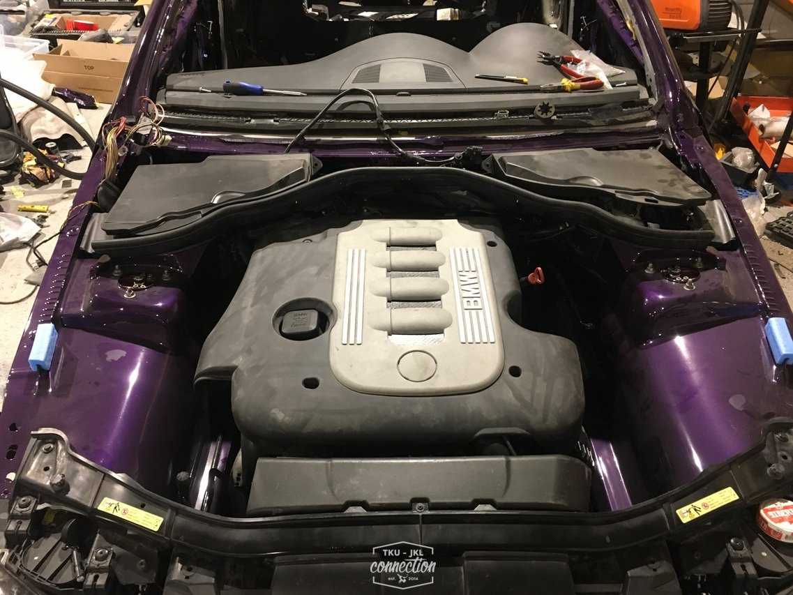 m4kk3: E92 Coupe -08 - Sivu 15 _img1280