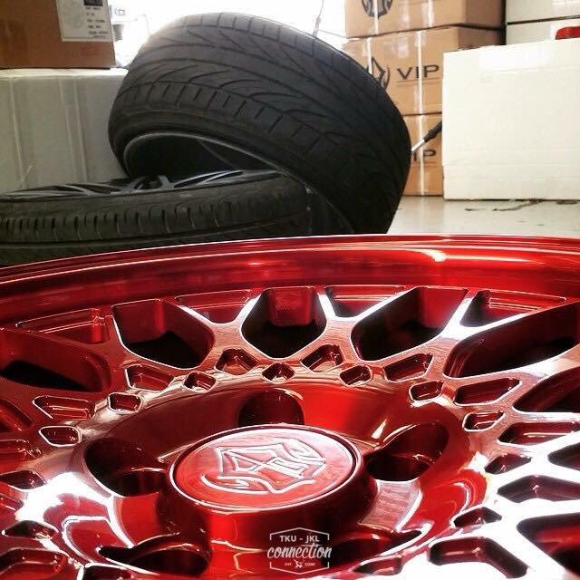Mikkehe: Mikan  EX Audi Widebody A4  New Audi TT  - Sivu 3 _img1280